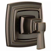 View Product - Boardwalk Mediterranean bronze M-CORE transfer M-CORE transfer valve trim