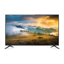 """40"""" FHD LED TV"""