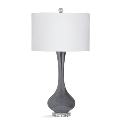 Trey Table Lamp