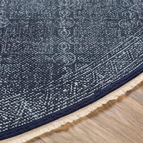 Gallery - Rajasthan RAJ-2300 6' Round