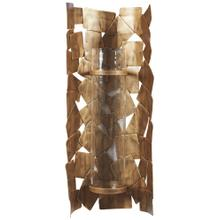 Jailene Wall Sconce