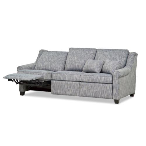 Holland Motorized Sofa