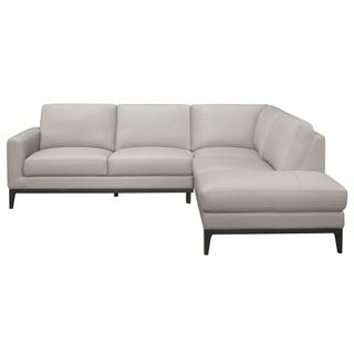 Nico Modern Sectional Right