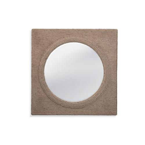 Bassett Mirror Company - Avon Wall Mirror