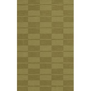 Dalyn Rug Company - PT16 119 Palm