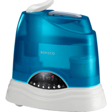 View Product - Humidifier Ultrasonic 7135