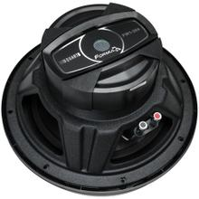"""Formula Series Dual Voice-Coil Subwoofer (12"""")"""