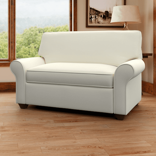 Journey Cslp Enso Memory Foam Mattress C4074/ECSL