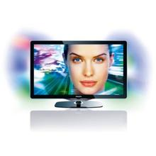 "102 cm (40"") LED TV Ambilight Spectra 2"