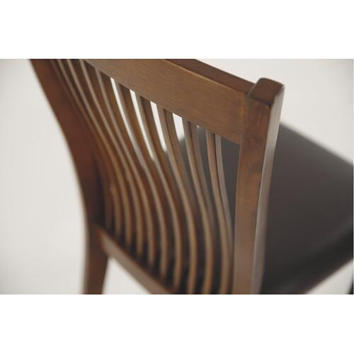 Stuman Dining Chair