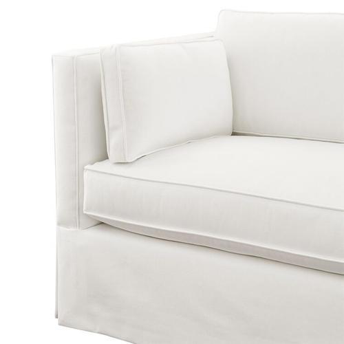 Gabby - Grand Sofa