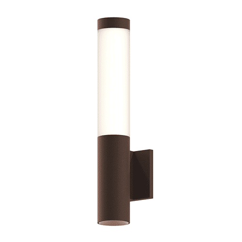 Round Column™ LED Sconce