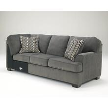 Loric Right-arm Facing Sofa