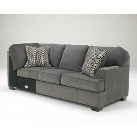 Loric Right-arm Facing Sofa
