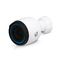 UniFi Protect G4-PRO Camera - Single unit