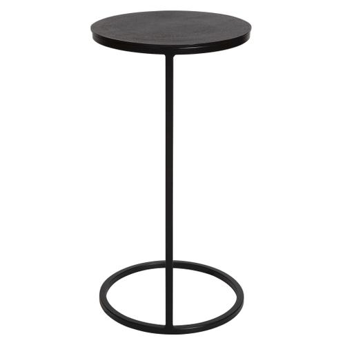 Brunei Accent Table