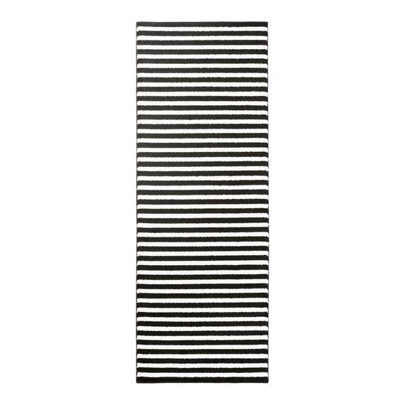"Horizon HRZ-1082 3'3"" x 5'"