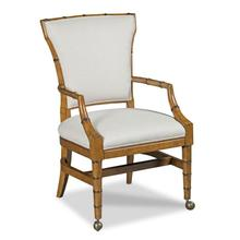 See Details - Emily Chair