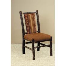 621 Slip Back Side Chair