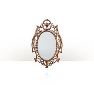 Theodore Alexander - The Vase Mirror