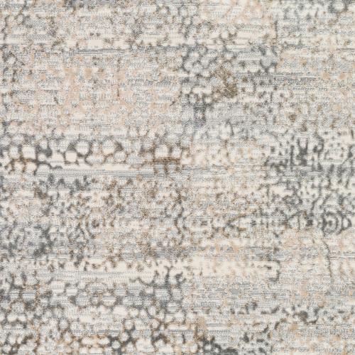"""Surya - Zermatt ZRT-2327 7'9"""" x 9'6"""""""