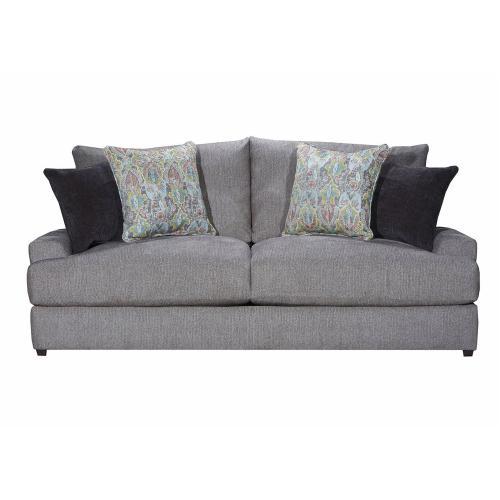 Lane Home Furnishings - 9982 McMillian Sofa