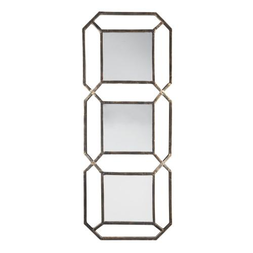 Savane Accent Mirror
