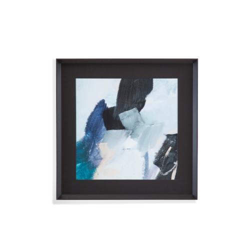 Bassett Mirror Company - Velvet Riverbed II