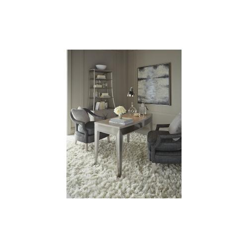 La Scala Accent Chair