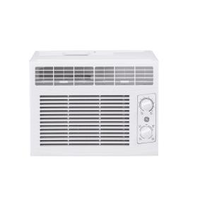 GE® 115 Volt Smart Room Air Conditioner Product Image