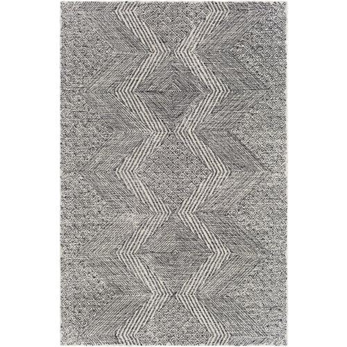 Maroc MAR-2307 8' x 10'