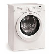 Affinity™ 3.5 Cu. Ft. I.E.C. Capacity Washer