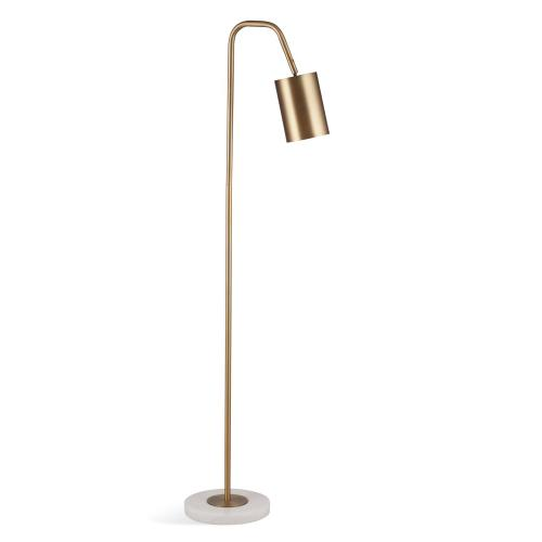 Winlock Floor Lamp