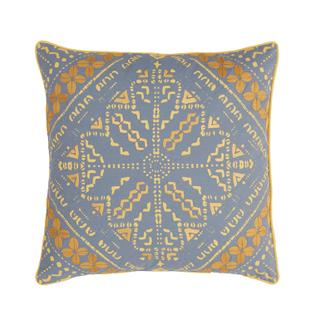 Janara Pillow Cover