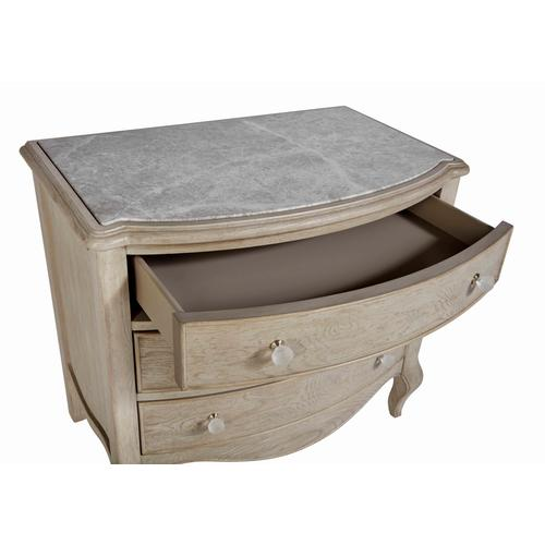 A.R.T. Furniture - Charme Nightstand