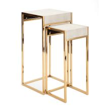 Ragala Nesting Tables - Set of 2