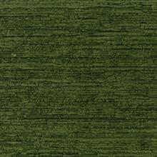 Macintosh Olive Fabric