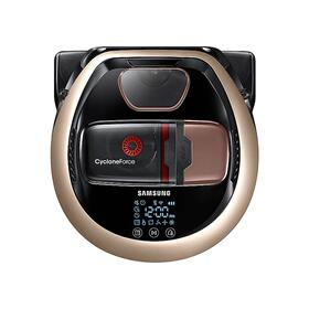 POWERbot™ R7090 Pet Robot Vacuum
