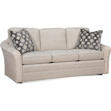 Wexler Queen Sleeper Sofa
