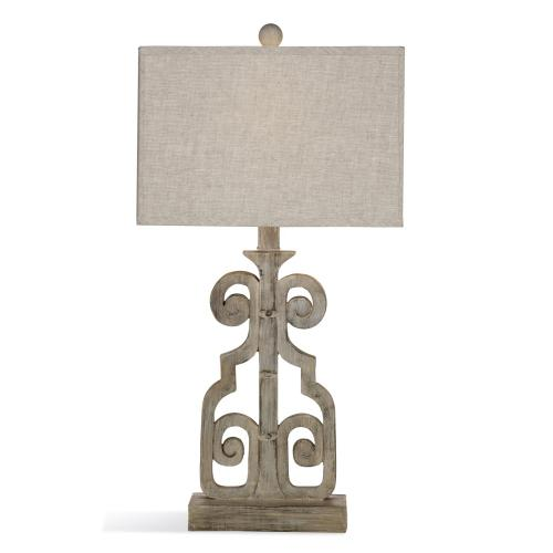 Braylin Table Lamp