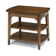 View Product - Gemini Accent Table