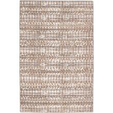 "Cosmopolitan Flirt Brushed Gold 5' 3""x7' 10"""