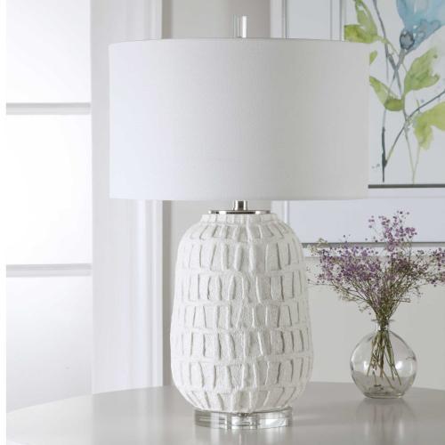 Caelina Table Lamp