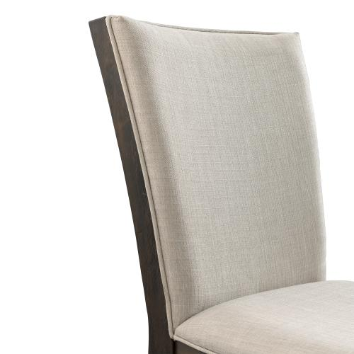 Grady Upholstered Side Chair Set