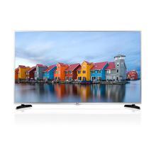 "60"" Class (59.5"" Diagonal) 1080p Smart w/ webOS LED TV"