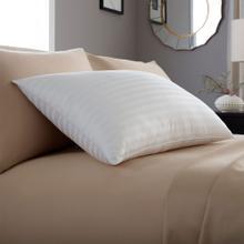 Pacific Coast® Luxury DownAround® Twin Pack Pillow Super Standard