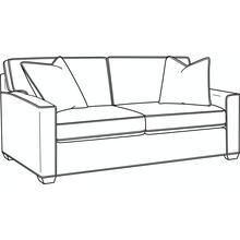 Easton Loft Sofa