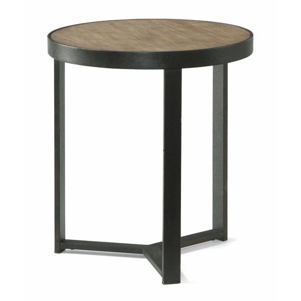 See Details - Carmen Short Bunching Table