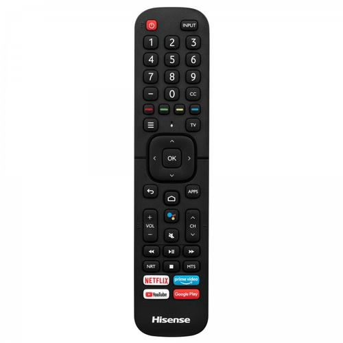 """32"""" Class - H5510G Series - HD Android Smart TV (2020) SUPPORT"""