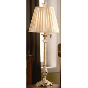 Arietta Buffet Lamp